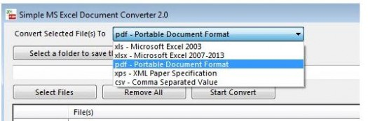 excel-conversion-lot