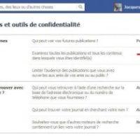 facebook-historique-personnel