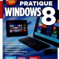 livre-guide-pratique-windows8