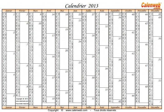 modele-calendrier
