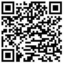 qr-code-android-webster-dictionnaire