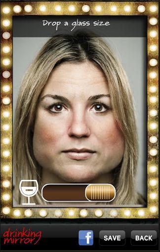 simuler-visage-alcool