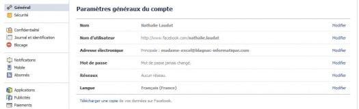 telecharger-donnees-facebook