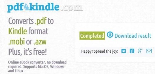 convertir-pdf-kindle
