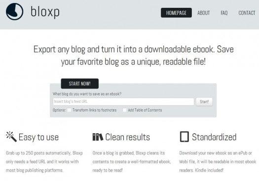 ebook-epub-article-blog