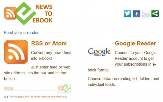 ebook-google-reader