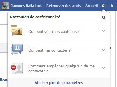 facebook-option-confidentialite