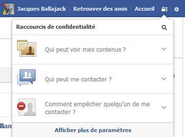 facebook-option-confidentialite