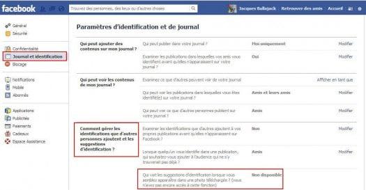 facebook-reglage-identification-photo