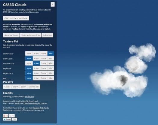 generateur-nuage