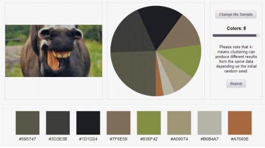 image-palette-couleur