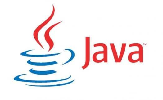 Désactiver Java sur son PC