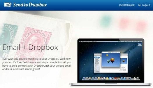 mail-dropbox-fichier
