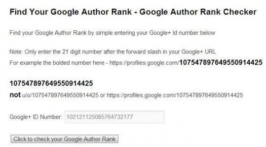 mesure-google-author-rank