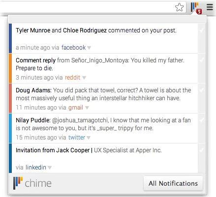 notifications-reseaux-sociaux