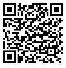 qr-code-alarme-android-telephone