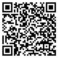qr-code-android-easy-app-toolbox