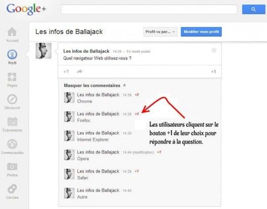 sondage-google+