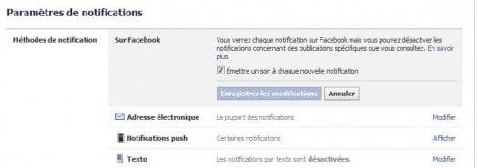 facebook-desactiver-notification-son
