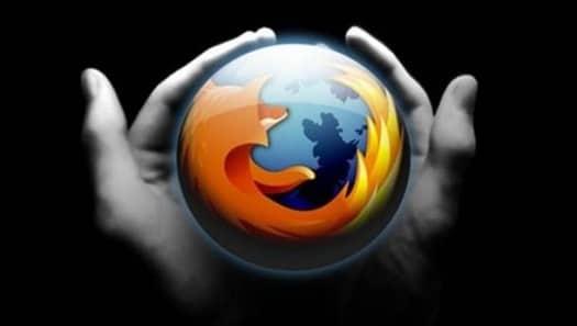 Ajouter la traduction automatique dans Firefox