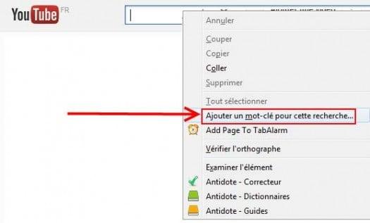 firefox-recherche-mot-cle-menu