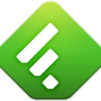 logo-feedly