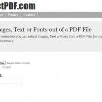 pdf-extraire-image-texte-font