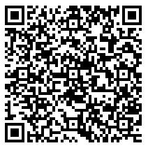 qr-code-android-greader