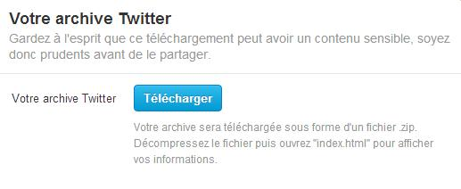 telecharger-archive-twitter