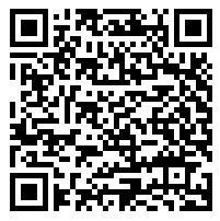 code-qr-android-puzzle-alarm-clock