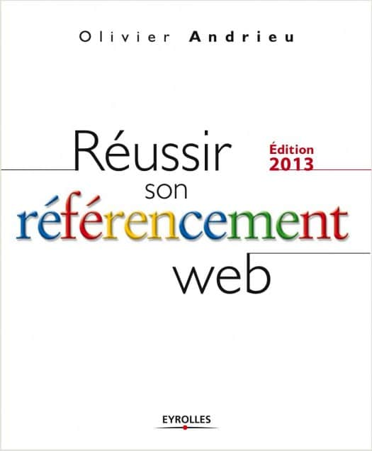 couverture-reussir-referencement-web-2013
