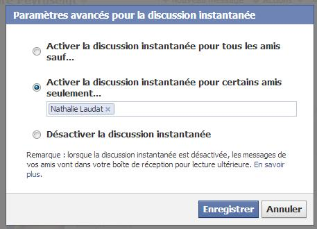 exclure-chat-facebook