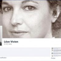 facebook-guerre-14