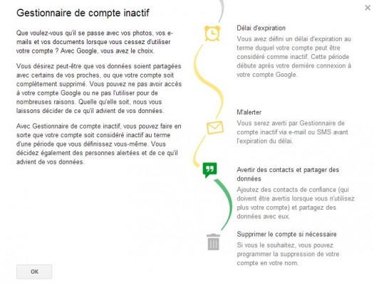 google-compte-inactif