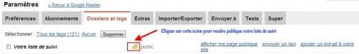 liste-suivi-public-google-reader