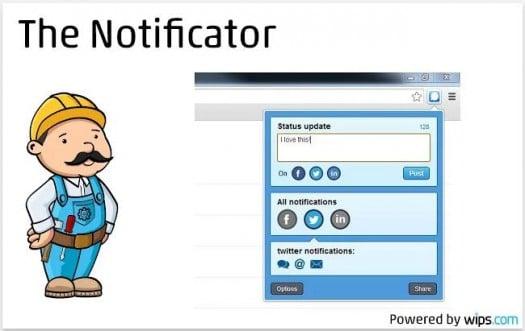 notificateur-reseaux-sociaux