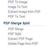 pdf-manipulation