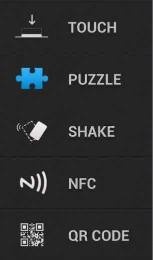 puzzle-alarm-stop