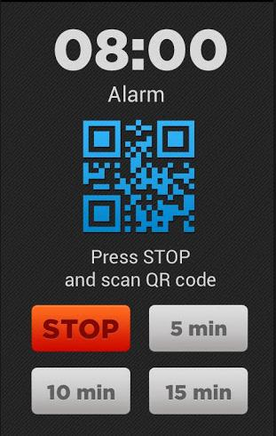puzzle-alarm-stop1