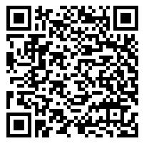 qr-code-android-perfect365