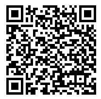 qr-code-android-split-word