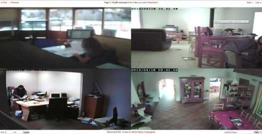 webcam-acces-libre