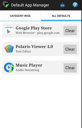 android-default-app-manager2