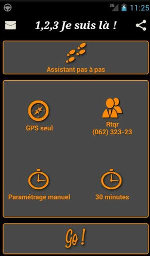 android-envoi-sms-position-gps