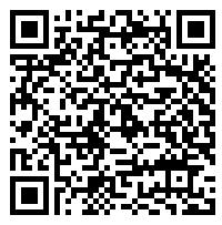 android-qr-code-default-app-manager