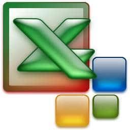 Utilisation de la fonction Excel ESTTEXTE(), texte ou pas ?