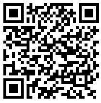 qr-code-android-je-suis-la
