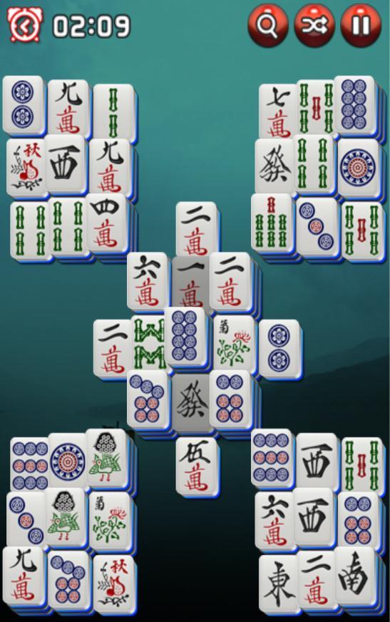 android-mahjong1