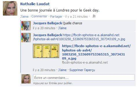 facebook-photo-commentaire-2