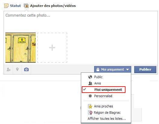 facebook-photo-commentaire1